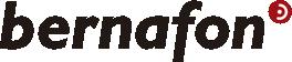 Bernafon Logo