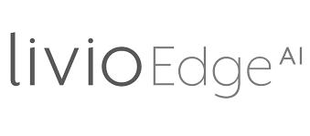 Livio Edge AI Logo