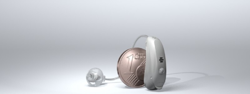 Latest Audioservice Hearing Aids 2020 / 2021