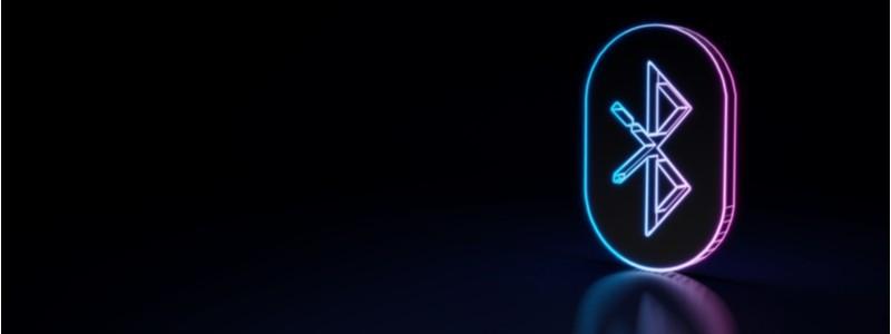 Bluetooth Hearings Aids