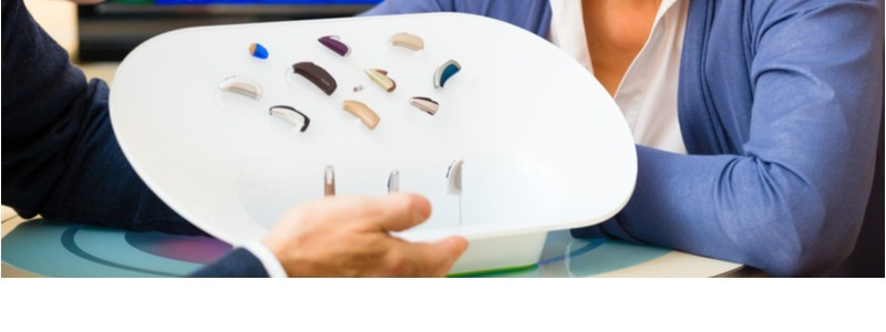 Hearing Aid Prices and Costs - See What You Should be Paying