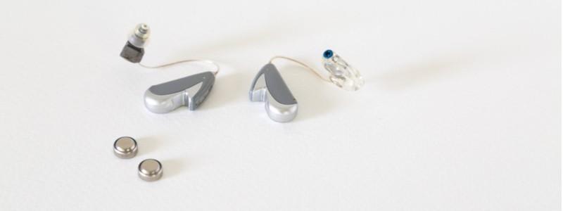 Do I really need 2 hearing aids?