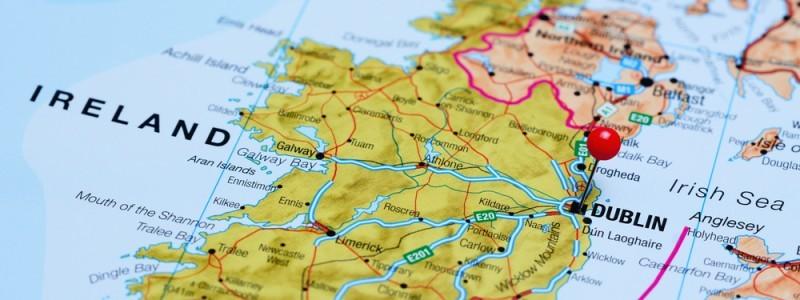 Hearing Aid Grants in Ireland