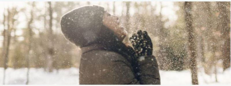 Tips on Winter Hearing Health