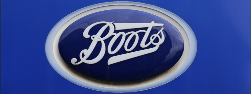 Boots Hearing Aids