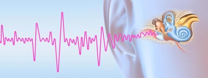 Hearing Aids for Tinnitus