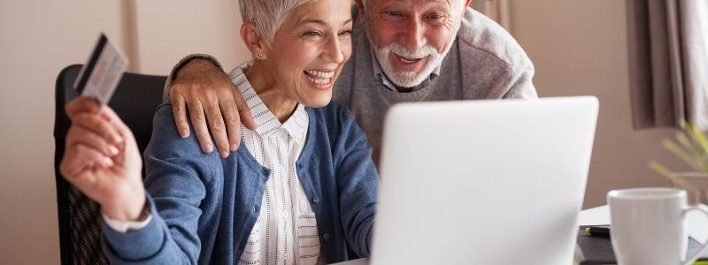 Can I buy hearing aids on the internet?