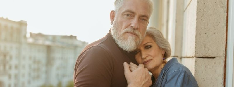 Six Reasons People Prefer Home Visits For Their Hearing Aid Care