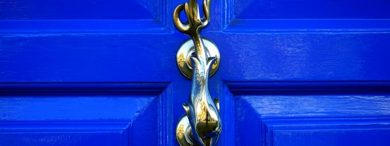 Professional, Convenient & Safe Home Visits