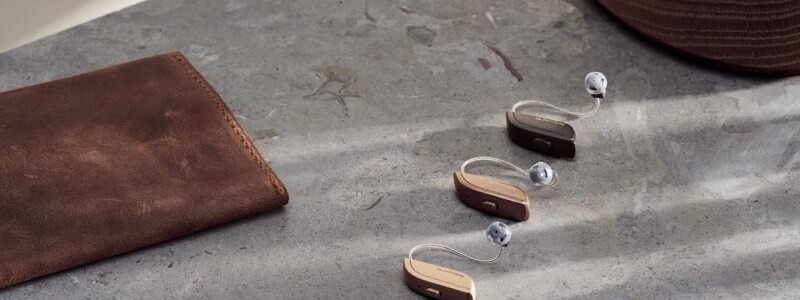 Resound ONE Hearing Aid Launch - Giving you the most natural sound