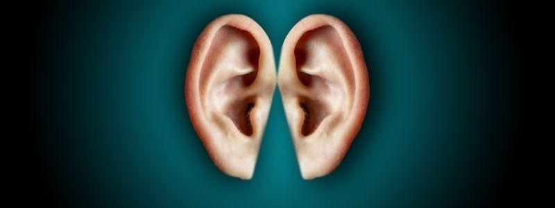 How to make listening safer