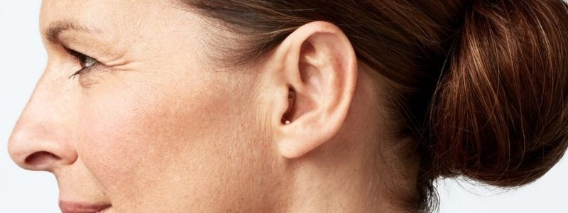Finding the Right Independent Hearing Aid Providers Near Me