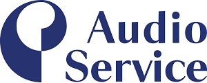 Audioservice Digital Hearing Aids