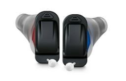 Latest Audioservice Hearing Aids