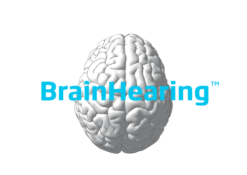 Oticon More Brain Hearing