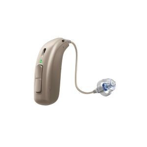 Oticon Latest Hearing Aids