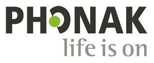 Phonak Logo Cropped2
