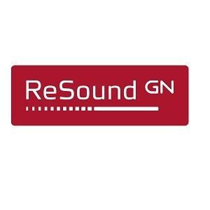 Resound