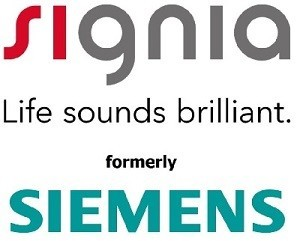 Signia / Siemens