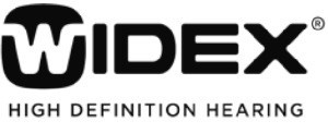 Widex Digital Hearing Aids