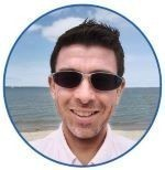 Introducing David - One of Our Audiologists