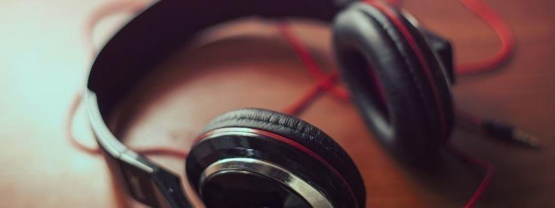 Hearing Test UK