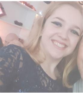 Hearing Loss Testimonial Claire Mottram