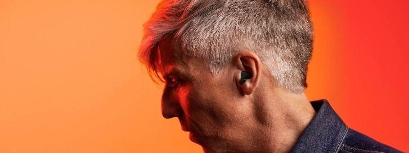 Insio AX Hearing Aid Launch
