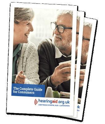 New Consumer Guide Visual