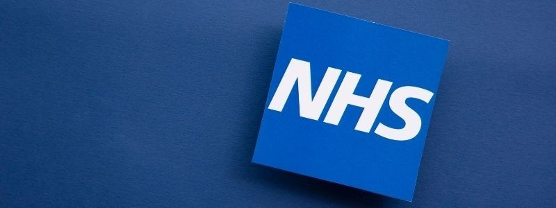 NHS Hearing Aids in the UK