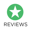 Hearing Aid UK Rated Excellent by Reviews.io