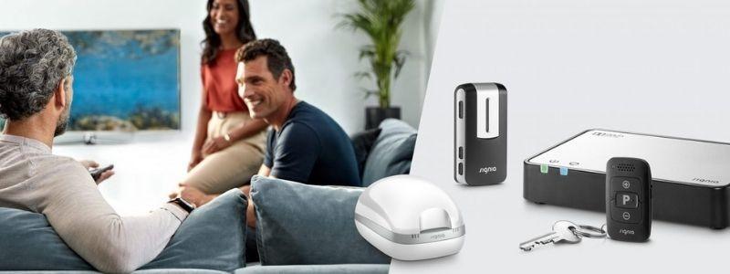 Digital Hearing Aid Accessories